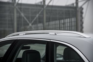 Audi A4 allroad quattro 2.0 TFSI_23