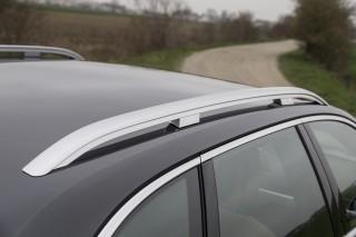 Audi A4 allroad quattro V6 TDI_11