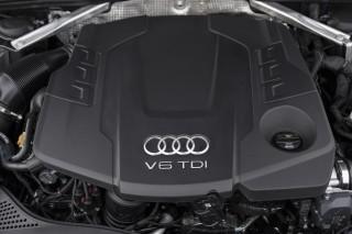 Audi A4 allroad quattro V6 TDI_14