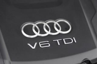 Audi A4 allroad quattro V6 TDI_15