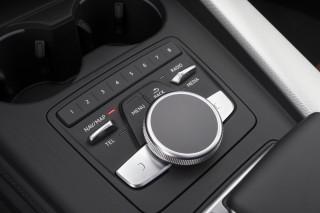 Audi A4 allroad quattro V6 TDI_17