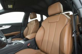 Audi A4 allroad quattro V6 TDI_20