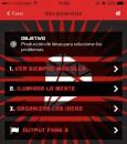 Audi Creativity Challenge_2