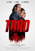 Audi protagonista en la pelicula Toro_7