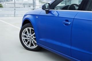 Audi A3 Sportback TDI_10