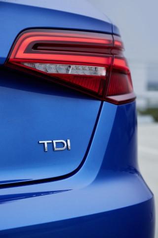 Audi A3 Sportback TDI_11