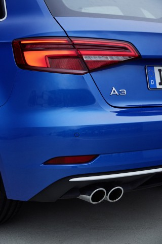 Audi A3 Sportback TDI_12