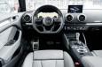 Audi A3 Sportback TDI_13