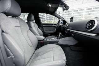 Audi A3 Sportback TDI_14