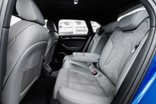 Audi A3 Sportback TDI_15