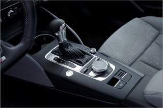 Audi A3 Sportback TDI_16