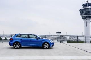 Audi A3 Sportback TDI_2