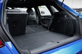 Audi A3 Sportback TDI_20
