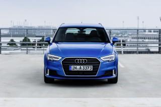 Audi A3 Sportback TDI_3