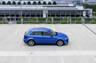 Audi A3 Sportback TDI_4