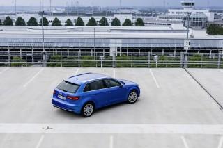 Audi A3 Sportback TDI_5