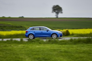 Audi A3 Sportback TDI_6