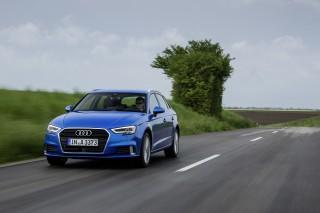 Audi A3 Sportback TDI_7