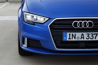 Audi A3 Sportback TDI_9
