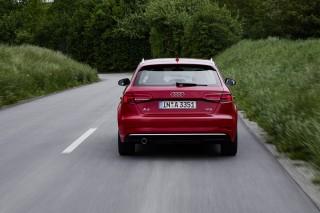 Audi A3 Sportback TFSI_11