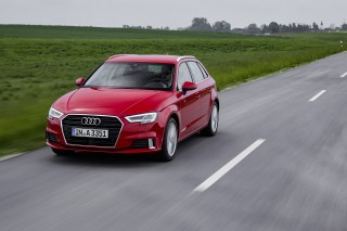 Audi A3 Sportback TFSI_12