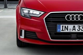 Audi A3 Sportback TFSI_13