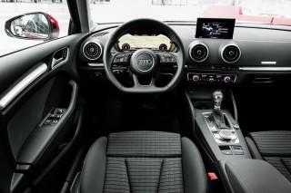 Audi A3 Sportback TFSI_14