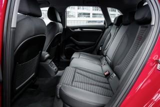 Audi A3 Sportback TFSI_16