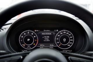 Audi A3 Sportback TFSI_19