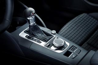 Audi A3 Sportback TFSI_21