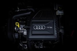 Audi A3 Sportback TFSI_22