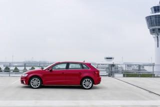 Audi A3 Sportback TFSI_3