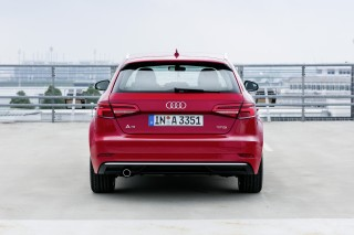 Audi A3 Sportback TFSI_4
