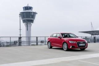 Audi A3 Sportback TFSI_5