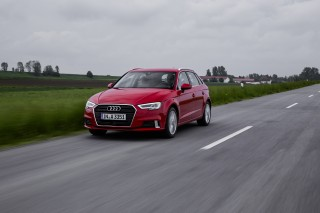 Audi A3 Sportback TFSI_8