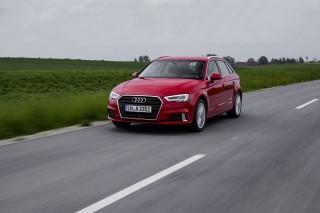 Audi A3 Sportback TFSI_9