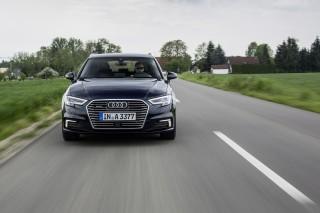 Audi A3 Sportback e-tron_10