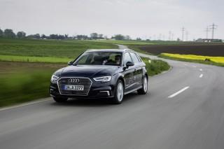 Audi A3 Sportback e-tron_11