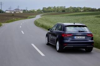 Audi A3 Sportback e-tron_12