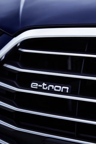 Audi A3 Sportback e-tron_14