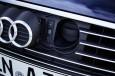 Audi A3 Sportback e-tron_15