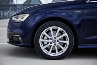 Audi A3 Sportback e-tron_16