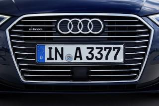 Audi A3 Sportback e-tron_17