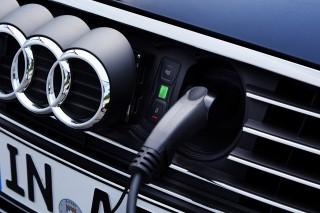 Audi A3 Sportback e-tron_18