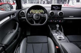 Audi A3 Sportback e-tron_19