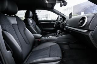 Audi A3 Sportback e-tron_20