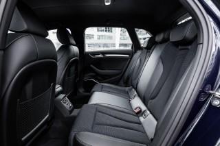 Audi A3 Sportback e-tron_21