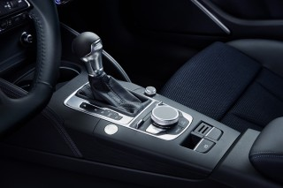 Audi A3 Sportback e-tron_22