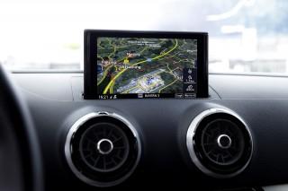 Audi A3 Sportback e-tron_23