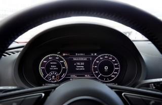 Audi A3 Sportback e-tron_24